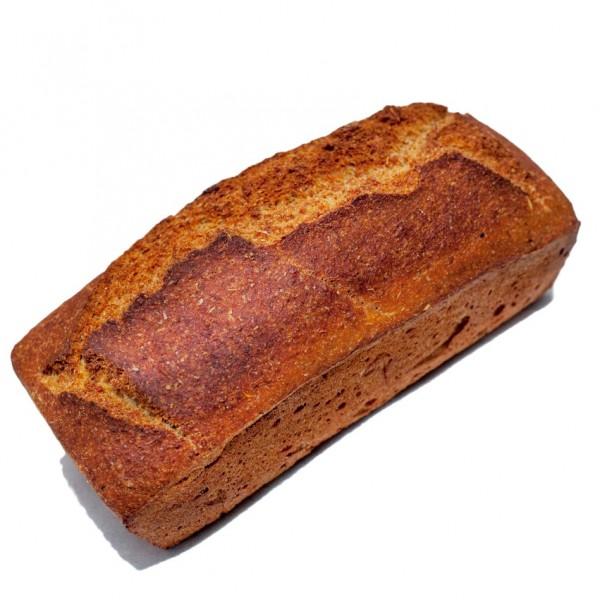 10-Pan-de-Soja