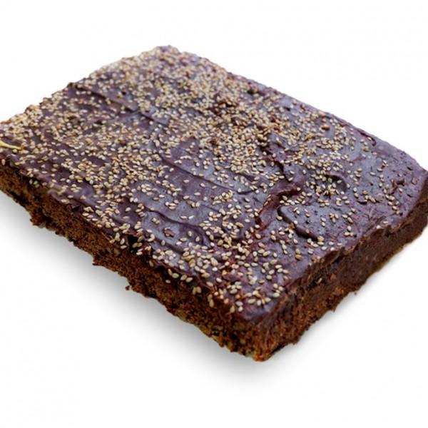 42-Tarta-Brownie
