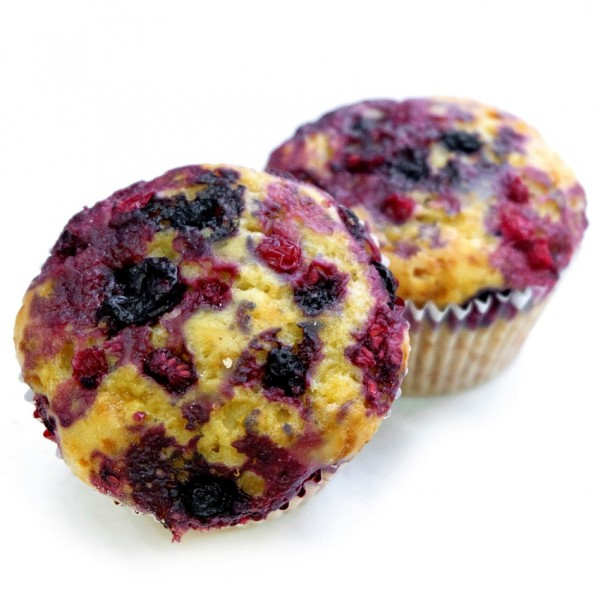 50-Muffins-2