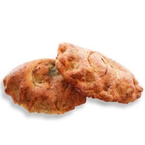 59-Empanadas-de-espinacas
