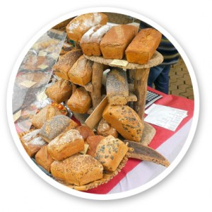 Das-Brot-Tarifa-005