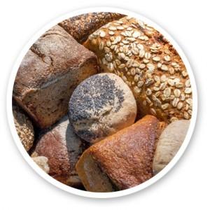 Das-Brot-Tarifa-009