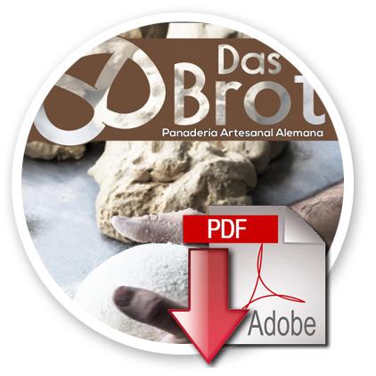 unser Katalog zum Download (Spanisch)