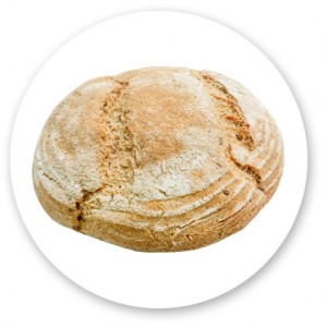 Das-Brot-Tarifa-72-Chia