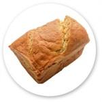 Das-Brot-Tarifa-74-20