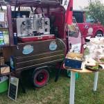 ape-cafe-mobil-tarifa-001