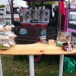 ape-cafe-mobil-tarifa-004