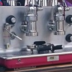 ape-cafe-mobil-tarifa-005