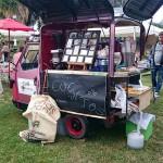 ape-cafe-mobil-tarifa-007