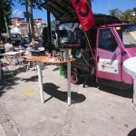 ape-cafe-mobil-tarifa-011