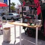 ape-cafe-mobil-tarifa-014