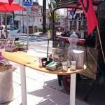 ape-cafe-mobil-tarifa-015