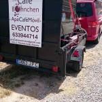ape-cafe-mobil-tarifa-016