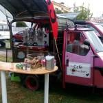 ape-cafe-mobil-tarifa-018